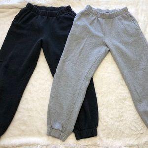 Brandy Melville Pants & Jumpsuits - Brandy Melville Sweatpants
